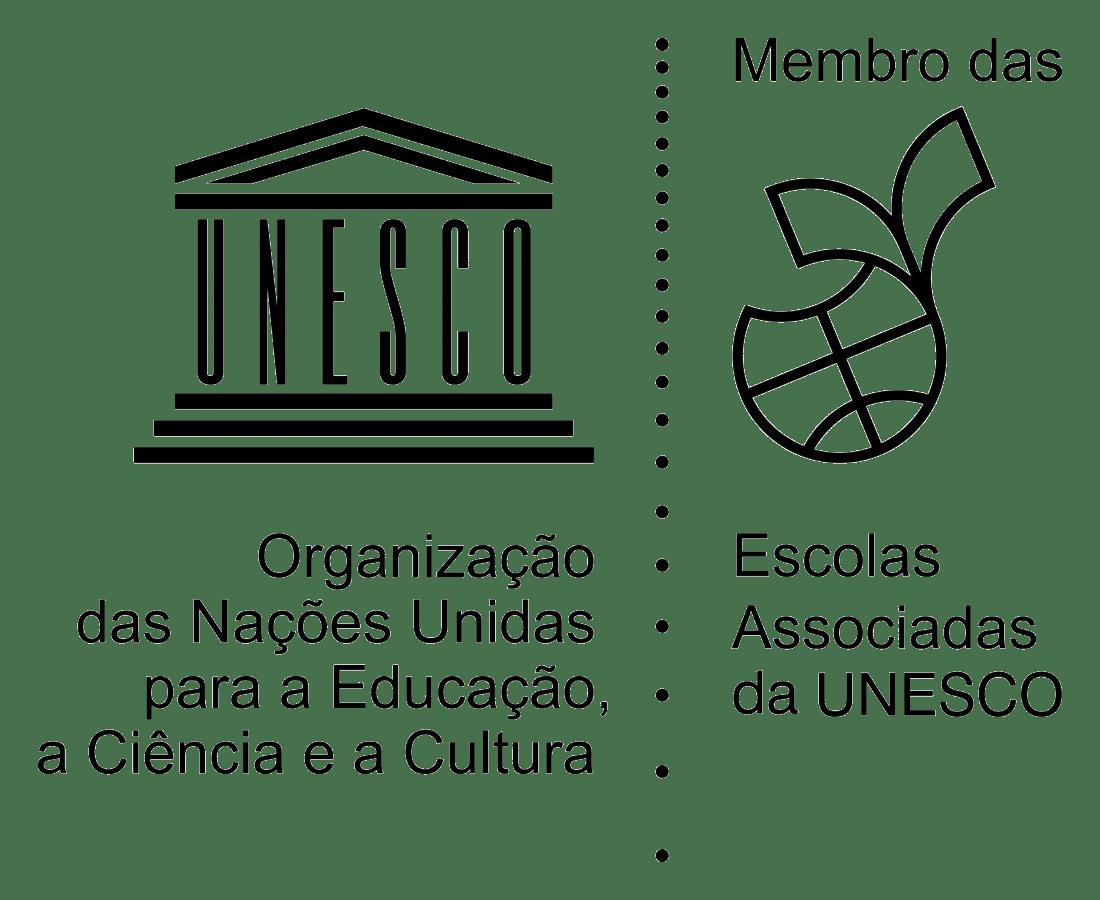 5ae56a296fda48 Colégio Afonso Pena - Santos/SP